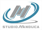 Studio Manduca